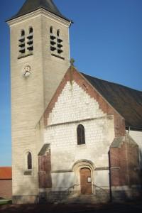 Eglise de Rumigny_RM